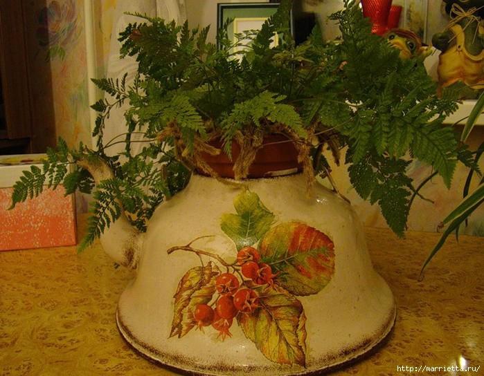 http://img0.liveinternet.ru/images/attach/c/8/100/840/100840416_dekorirovanie_starogo_chaynika__10_.jpg