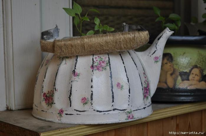 http://img0.liveinternet.ru/images/attach/c/8/100/840/100840424_dekorirovanie_starogo_chaynika__18_.jpg