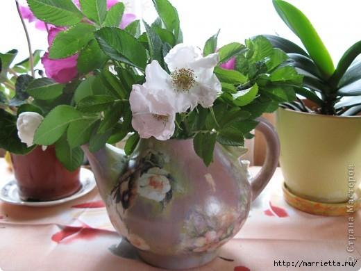 http://img0.liveinternet.ru/images/attach/c/8/100/840/100840432_dekorirovanie_starogo_chaynika__26_.jpg