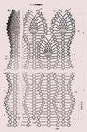 Превью палантин1 (450x686, 231Kb)