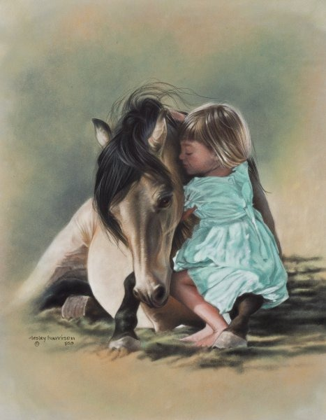 красивые фотографии лошадей (8) (467x600, 57Kb)