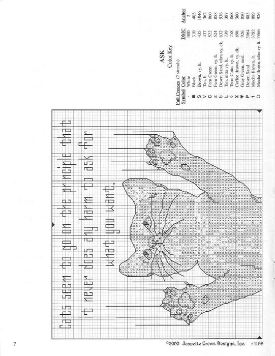 14-1 (541x700, 205Kb)