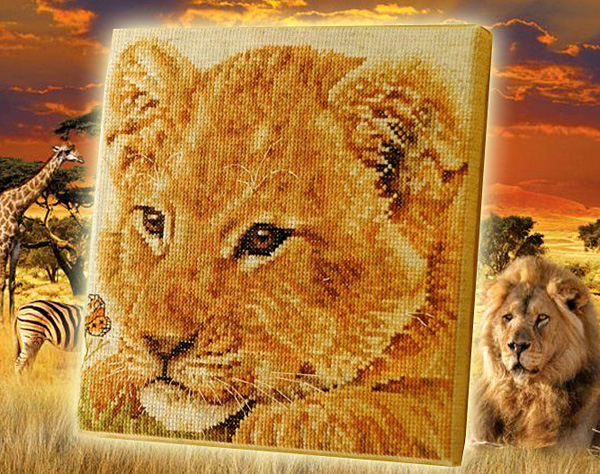 4983193_lion2 (600x474, 203Kb)