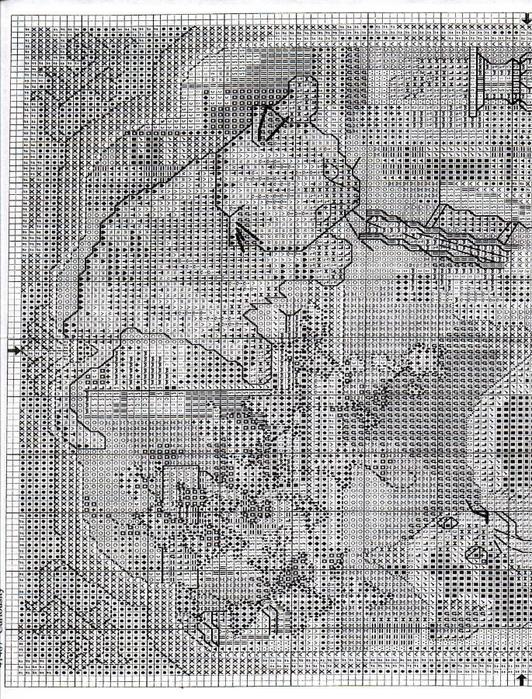 Curiosity 01 (532x700, 423Kb)