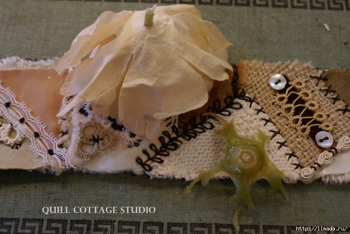 Crazy Quilt Cuff Tutorial (3) (700x468, 273Kb)