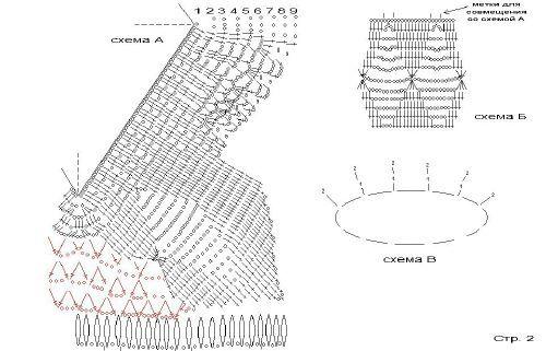 схема сарафан ж (500x321, 34Kb)