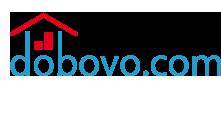 4208855_logo (221x120, 5Kb)