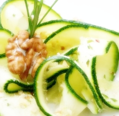 1751190_Courgettenoix (397x388, 82Kb)
