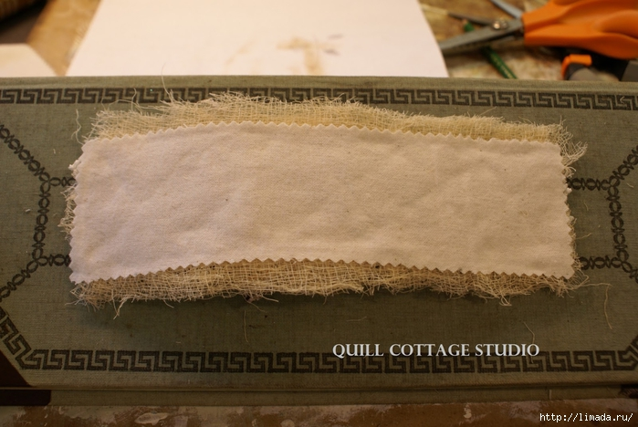 Crazy Quilt Cuff Tutorial (21) (2) (700x468, 241Kb)