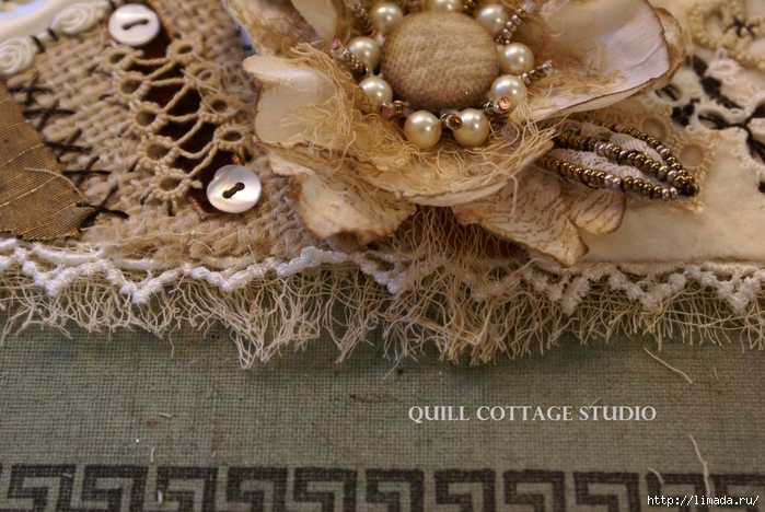 Crazy Quilt Cuff Tutorial (24) (3) (700x468, 311Kb)
