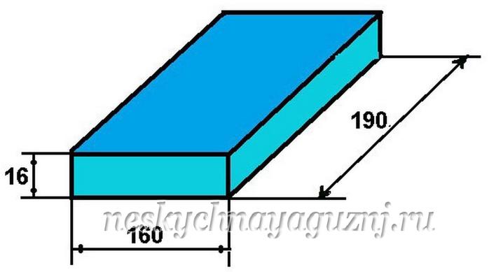 4152860_matrats_resize1 (700x389, 74Kb)