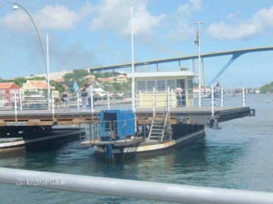 caribbean (550x412, 31Kb)