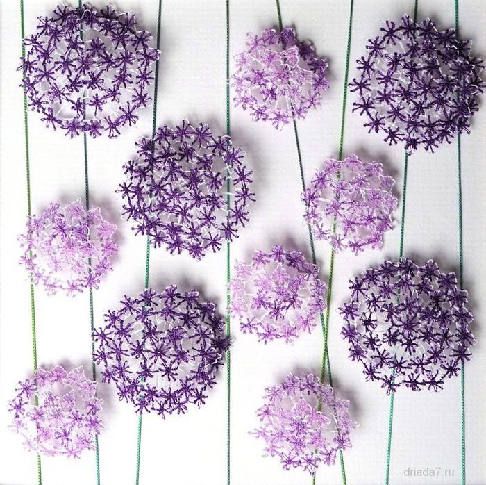 zvety (500x500, 199Kb)