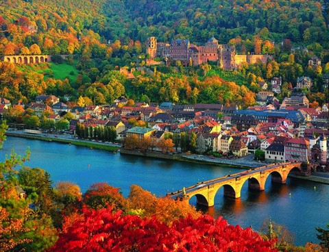 heidelberg_in_the_fall_medium (480x368, 89Kb)