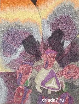 Tulip (302x400, 63Kb)