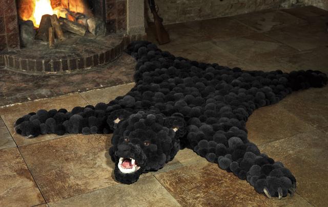 Медвежья шкура (640x404, 423Kb)