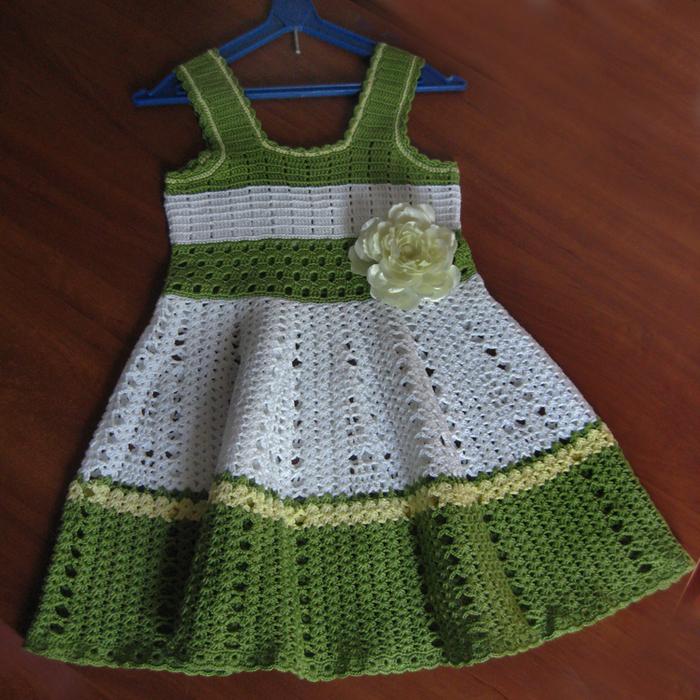 【转载】娃娃裙(56) - 丁香花开的日志 - 网易博客 - 804632173 - 804632173的博客