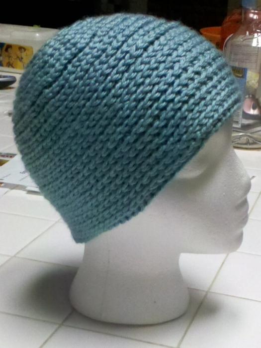 surprise hat (525x700, 221Kb)