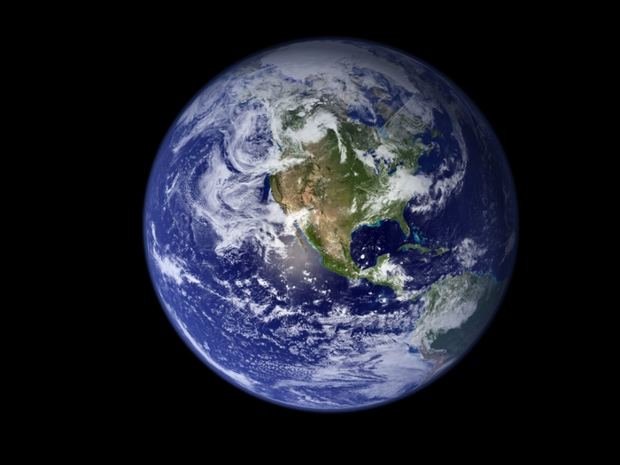 фото земли из космоса/3185107_zemlya_foto (700x525, 139Kb)