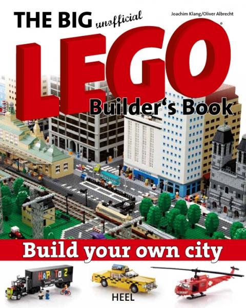 инструкция лего книга собери свой город скачать
