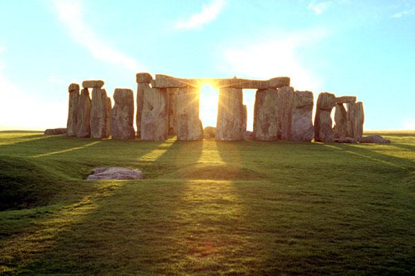 stonehenge (600x400, 62Kb)