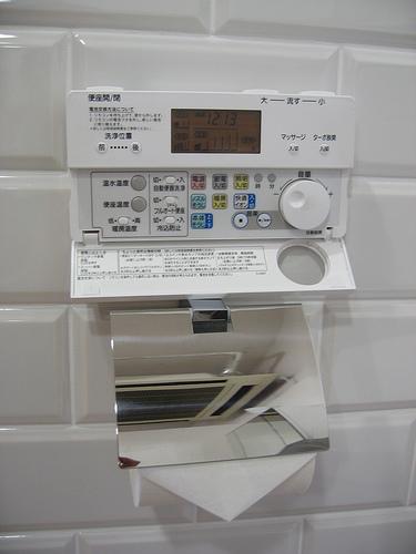 japan_hi-tech_toilets_05 (375x500, 75Kb)