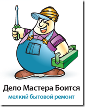 2013-05-13_235717