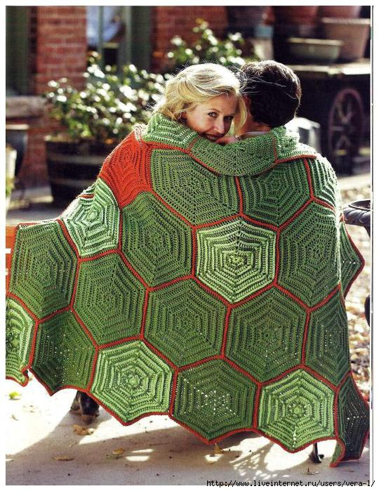 5038720_Interweave_Crochet_2009_Winter_60 (540x700, 292Kb)