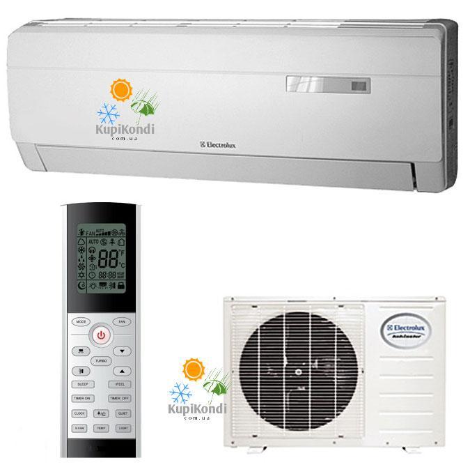 konditsioner-electrolux-eacs-24-hs-n3-eu_0 (675x680, 43Kb)