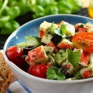 Диетический салат (300x300, 27Kb)