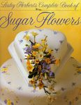 ������ Sugar flowers (300x387, 24Kb)