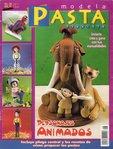 Превью Pasta  №38 (328x432, 42Kb)