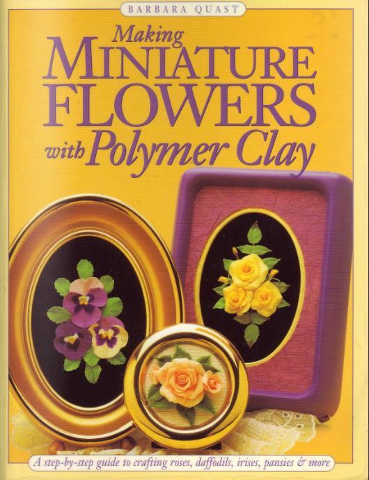 Miniature flowers   �� 00044 �� (530x690, 66Kb)