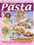 Превью Pasta  №6 (336x441, 34Kb)