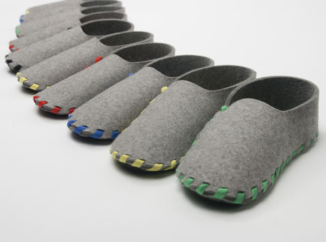 dezeen_Lasso-Shoes-by-Gaspard-Tine-Beres-at-Show-RCA-2012-4 (468x347, 21Kb)