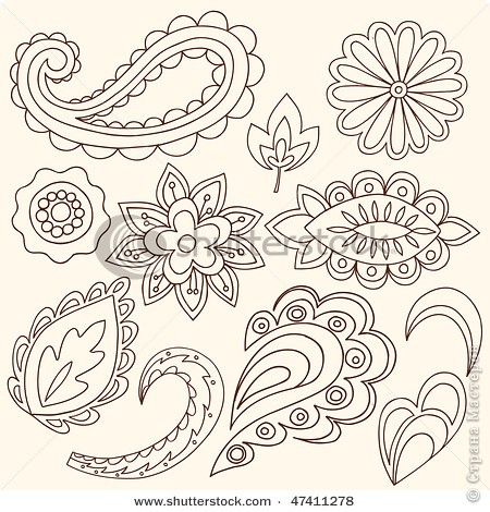 stock-vector-hand-drawn-abstract-henna-paisley-vector-illustration-doodle-design-elements-47411278 (450x470, 91Kb)