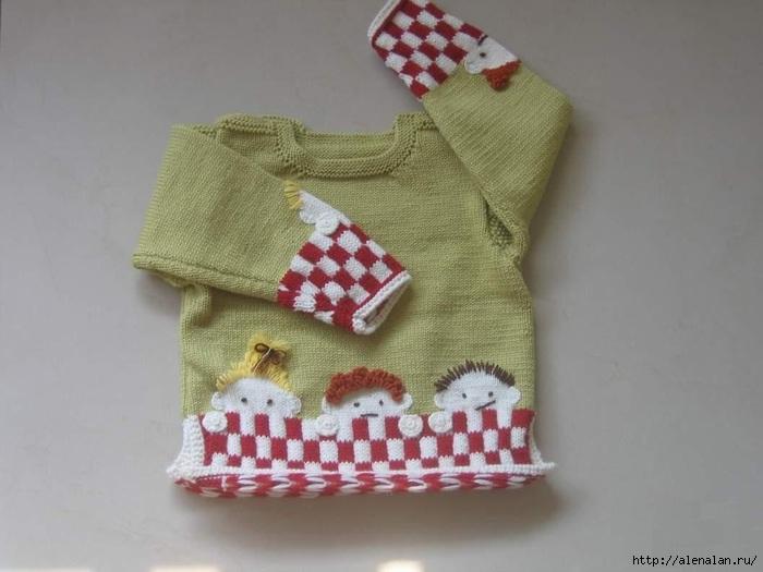 деткий пуловер1 (700x525, 159Kb)