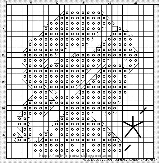 Kámea - szimbólum (512x523, 293Kb)