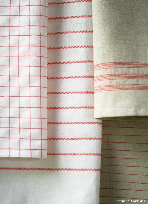 stitched-tea-towels-600-7 (510x700, 313Kb)