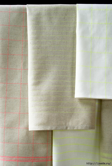 stitched-tea-towels-600-11 (472x700, 269Kb)