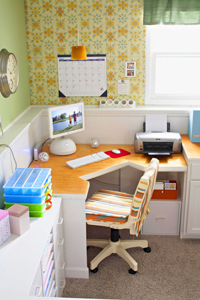 4497432_cornershapedhomeoffice12 (400x600, 222Kb)
