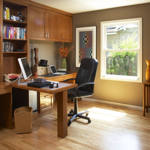 4497432_cornershapedhomeoffice65 (600x600, 96Kb)