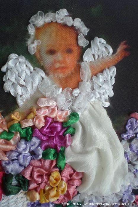 ангел - Даниела1 031 (466x700, 170Kb)