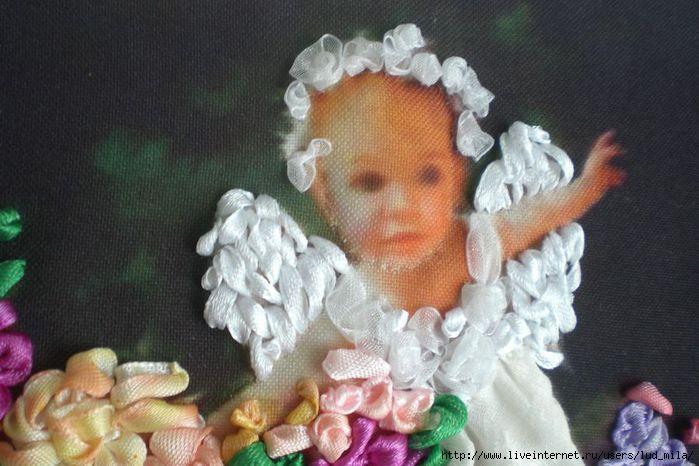 ангел - Даниела 028 (700x466, 163Kb)