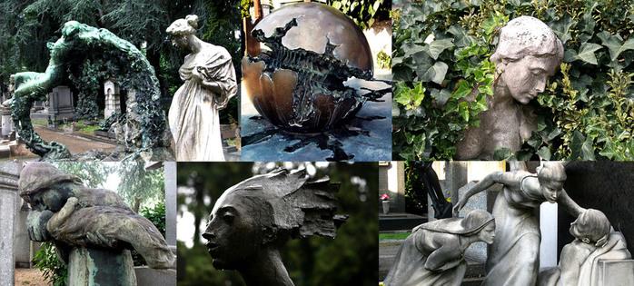 statue (700x315, 133Kb)