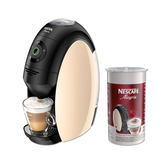 Nescafe Alegria A510 (700x700, 150Kb)
