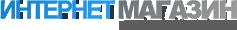 logo (237x30, 9Kb)