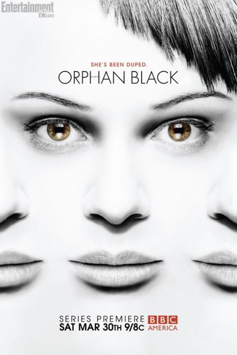 orphan-black-poster_510x765-500x750 (466x700, 57Kb)