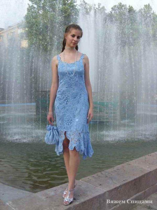 платье ИК+крючок (525x700, 68Kb)