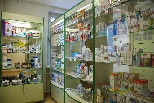 15 полезностей продающихся в аптеке необходимых даже здоровому человеку